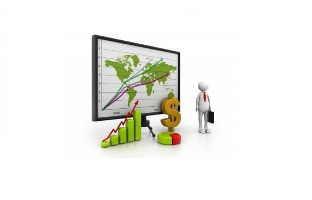 Biznes online - najlepsze pomysły na zarabianie w sieci