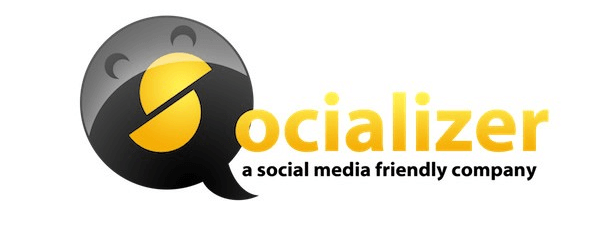 Socializer - biznes online