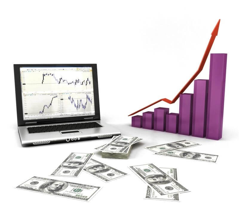 Forex brokers reviews 2015
