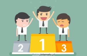 Najlepsi brokerzy opcji binarnych - rzetelny ranking