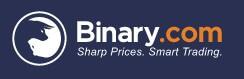 Brokerzy opcji binarnych z niską wpłatą minimalną - Binary.com solidny broker