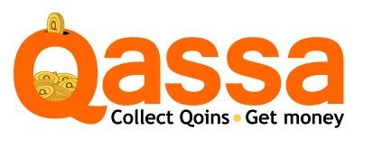 Заработок на онлайн-опросах на веб-сайте Qassa