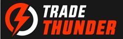 Brokerzy opcji binarnych z niską wpłatą minimalną - Trade Thunder