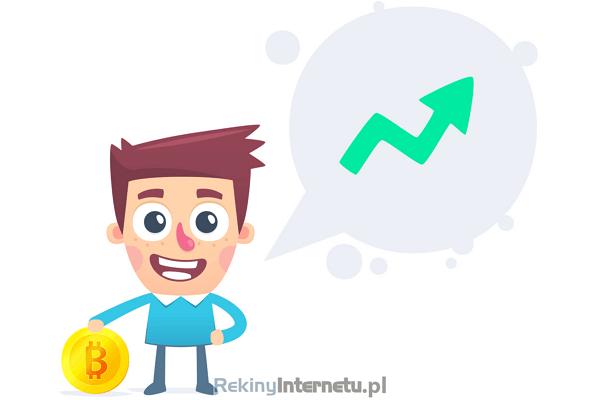 Jak inwestować w Bitcoin - wszystkie metody