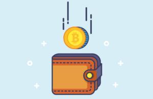 wybieramy najlepszy portfel bitcoin